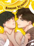 Banana Scandal season 2