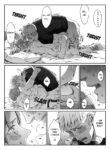 haiboku_omake0021